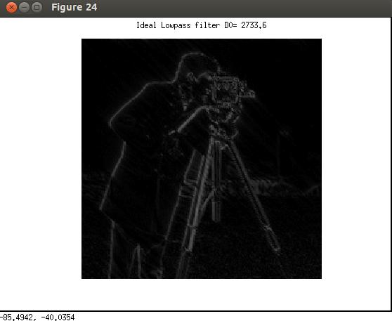 Screen Shot 2014-02-24 at 7.31.33 PM